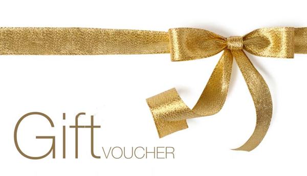 Gift vouchers sentinel bar and grill for 111 st georges terrace perth wa 6000