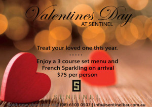 valentines-sentinel