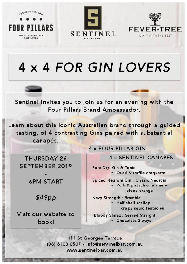 GIN EVENT-page-001